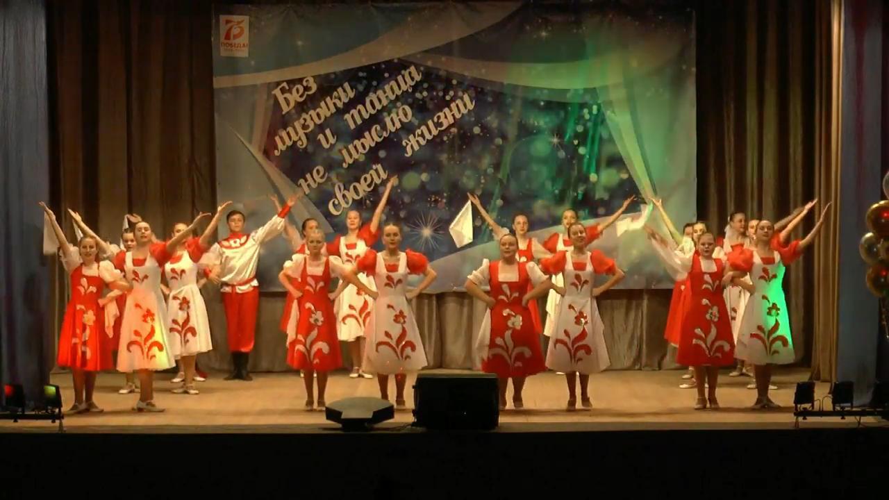 YouTube-канал клубной системы Петровского района продолжает пополняться видеозаписями концертов и мастер-классов