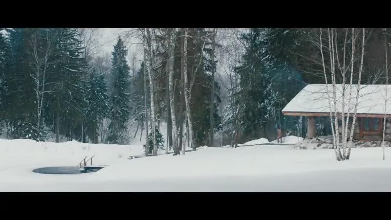 Как я стал русским Официальный трейлер HD mp4