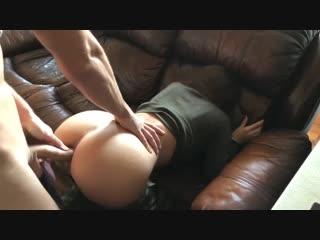 Русская сучка стонет под членом порно, русское порно, секс, инцест, мамки, ебля, лесби