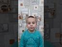 Читатели сельской библиотеки № 13 с Береговое во Всекубанской акции Читаем Пушкина 2020