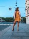 Юлия Пшеничникова - Санкт-Петербург,  Россия