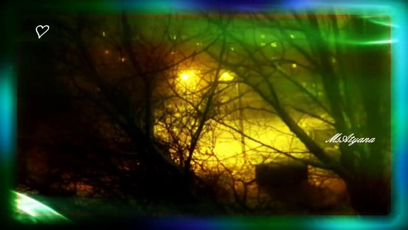 Ретро 60 е Фрэнк Синатра Путники в ночи Strangers In The Night клип