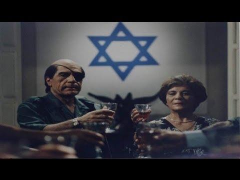 الفيلم الممنوع بامر مبارك مجاملة للشقيقة