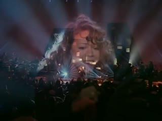 Mariah Carey - Without You  новые музыкальные клипы 2020 зарубежные