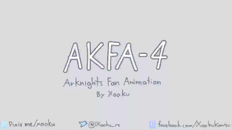 AKFA-4