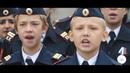 Дядя Вова. Дети готовы умирать за Путина и его друзей-олигархов.