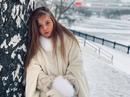 Алиса Кожикина фото #24