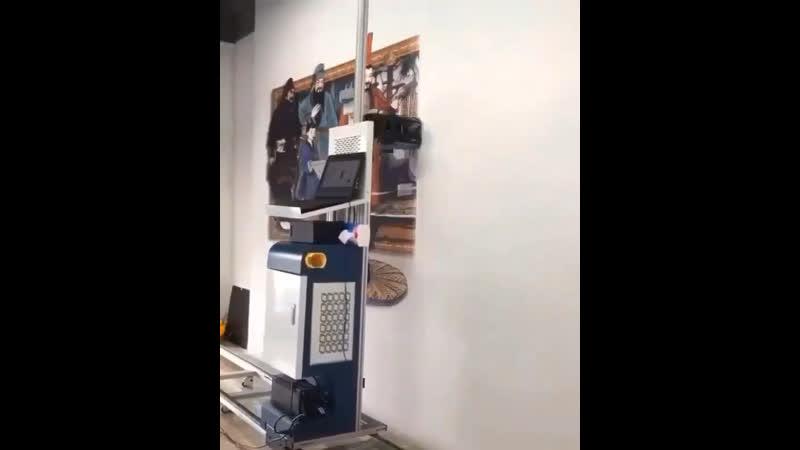 Робот Художник на ваше Мероприятие Робот Печать Любые Поверхности Аренда Робот Мода robotmoda