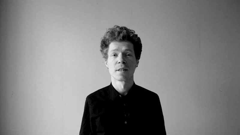 Crowdfunding, which never happened, for Roman Stolyar's Two Spontaneous Piano Improvisations