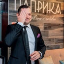 Андрей Гущин фото #3