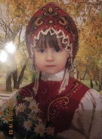 Сураева Татьяна