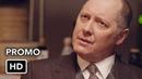 The Blacklist 7x13 Promo Newton Purcell (HD) Season 7 Episode 13 Promo