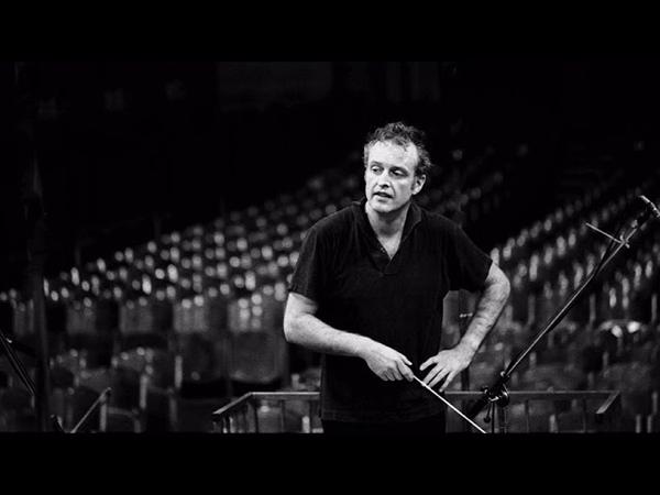 Schubert Symphony No 8 Unfinished Kleiber VPO 1978