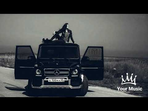 ⚜️ Блатная Музыка в машину ♣️ ✵ЛУЧШИЕ БАНДИТСКИЕ ТРЕКИ Музыка На Район 🔝 сборник для пацанов ✵