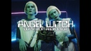Angel Witch Death From Andromeda (OFFICIAL VIDEO)