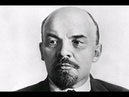 LenRu Live! Ленин - навсегда! Прудникова - Щербаков