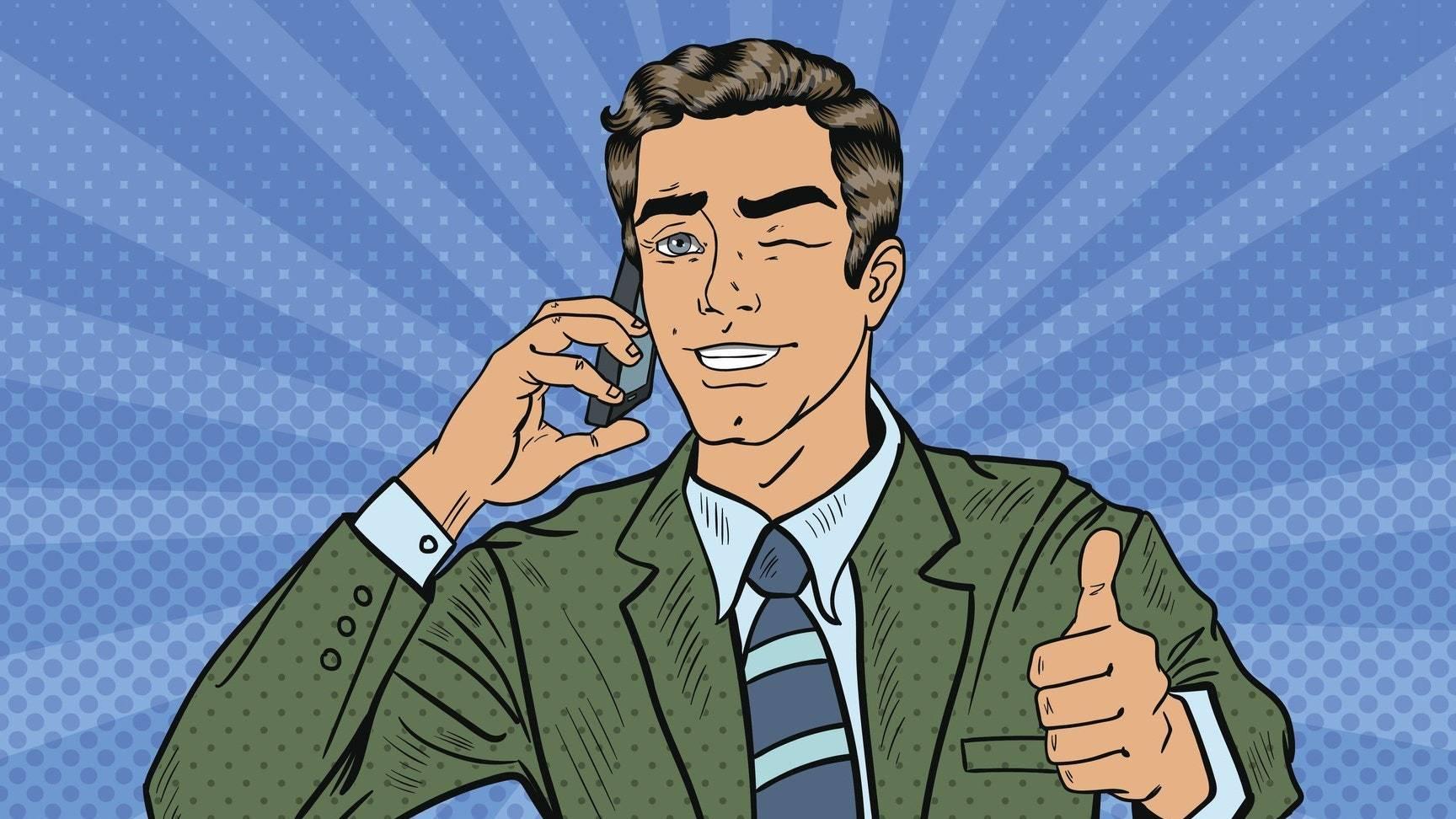 У пользователей Реддита спросили, какой самый лучший совет они получили на Реддите?