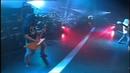 Megadeth - Dread and the Fugitive Mind - Live - Rude Awakening