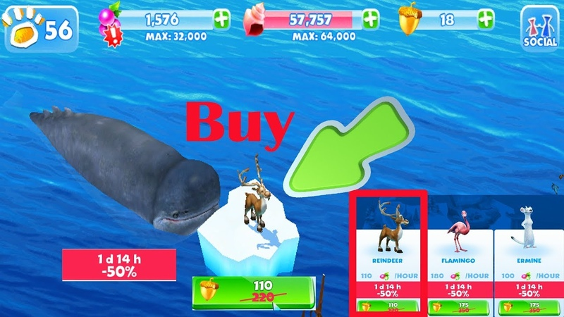 Buy Reindeer Animals ICE AGE Adventures Gameplay Walkthrough Part 32 HD Windows