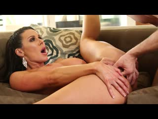 Kendra Lust (BL) Anal MILF