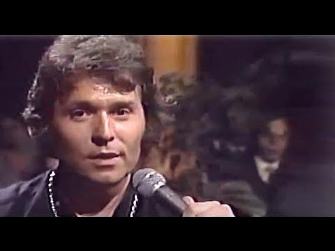 Raphael en Vamos a ver con Raul Matas Chile Рафаэль 1980 Completo viva raphael com