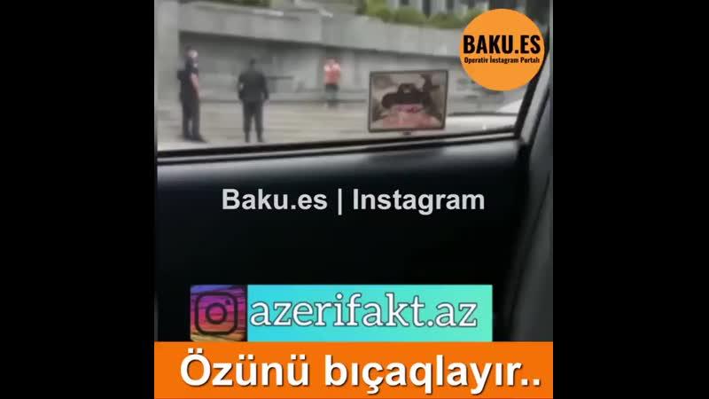 Operativ Xəbər Portalı on Instagram Niyə MP4 mp4