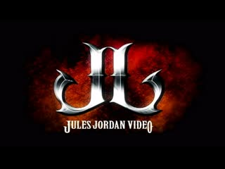 Orgy Masters 7 / 2015 Julies Jordan Video