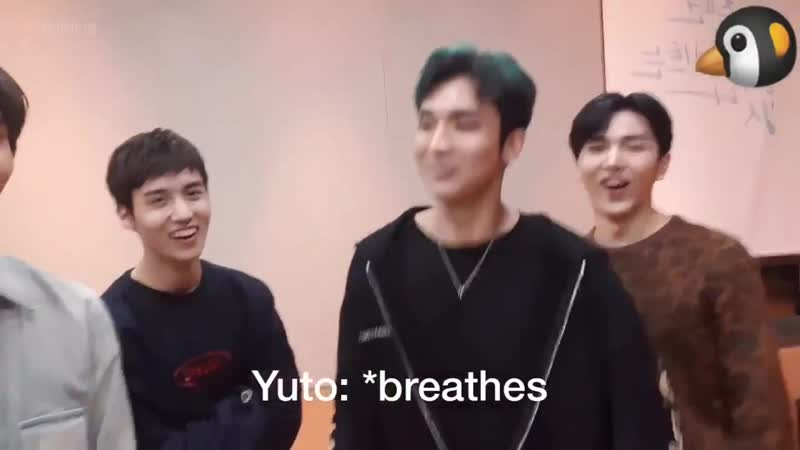 Pentagon being a total mess and sharing one braincell for 2 minutes straight