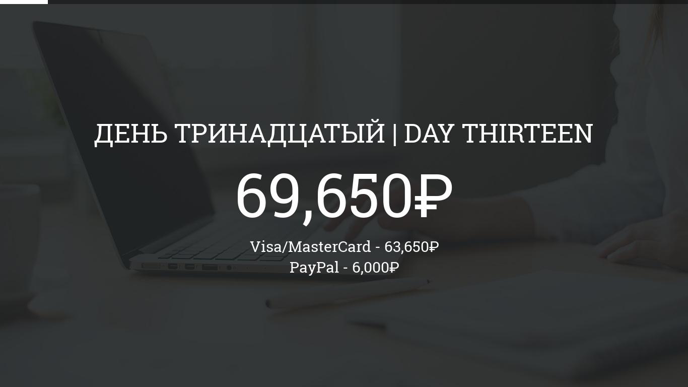 https://sun1-24.userapi.com/c850624/v850624597/efd98/S3PtqJM5YFE.jpg