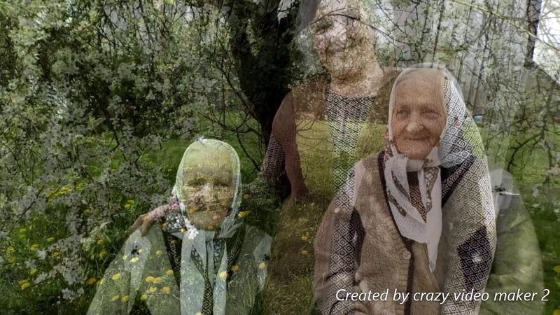 Sveikinimas Mamoms. Kol tu esi. Renata Gužauskienė.