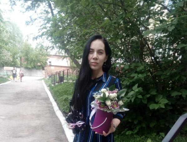 Поздравления здоровья сибирского веселья цыганского