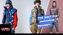 Japan's Best Fashion Brand You Should Know About Kapital