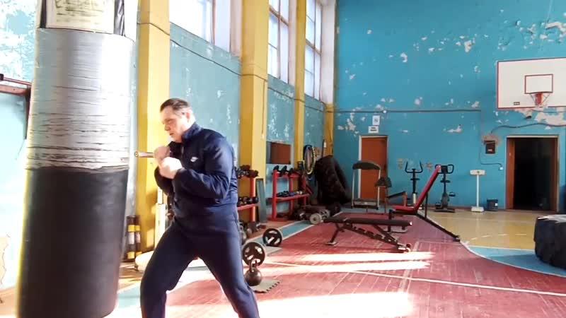На выносливость спортзале Богородицк