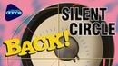 Silent Circle - Back! 1994 Full Album