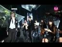 Kim Hyun JoongMnet Asian Music Awards - 2011Mnet Asian Music Awards2부 - 2M.mp4