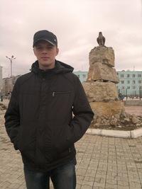 Хворов Олег