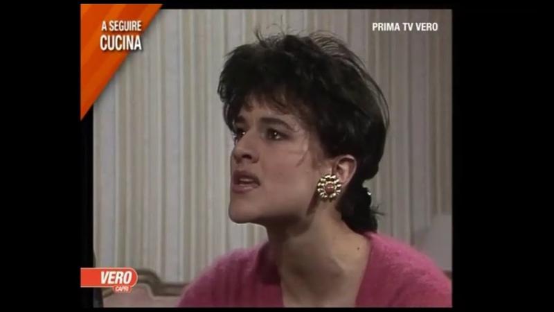Антонелла 20 серия Смешная озвучка Прикол