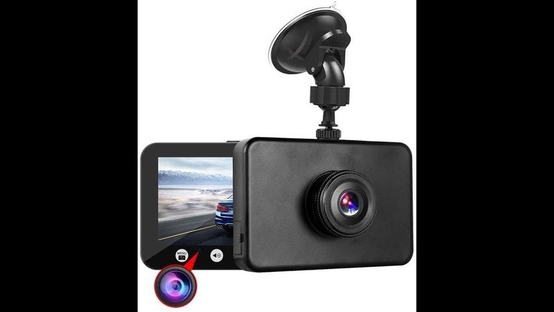 Sconto Fotocamera Dashboard 2020 Le 10 Migliori Fotocamere Bridge 2019 Migliore Dash Cam Per
