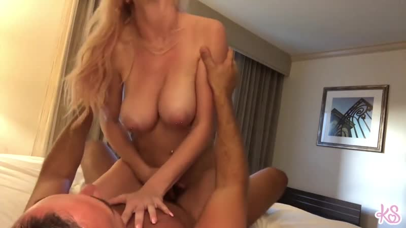 kendra sunderland 50 minutes with keiran