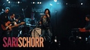 Sari Schorr - I Just Want to Make Love to You Official