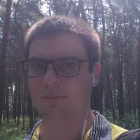 Фотография Andrey Ivanov ВКонтакте