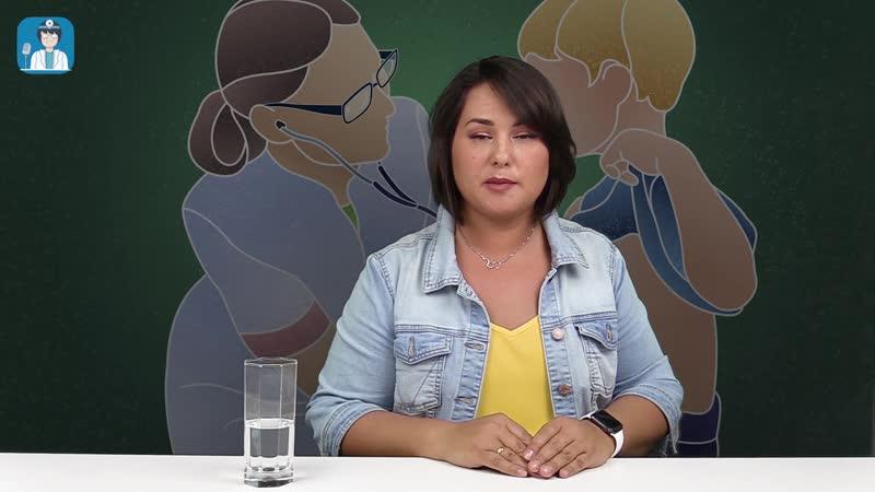 Паразиты и бронхиальная астма