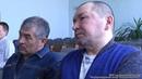 Новости ИЦ СИ 18 03 2019 г Точка опоры — Самара ветераны боевых действий получили консультации