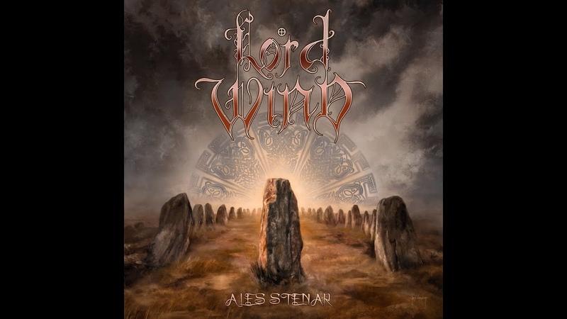 Lord Wind Ales Stenar Full Album Official