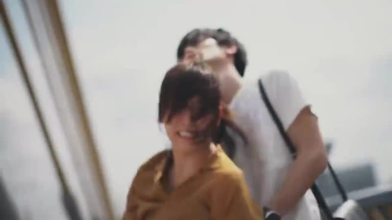 Fandom Незабываемые моменты Харумы Миуры