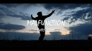 $witchblade - Malfunction (Official Music Video)