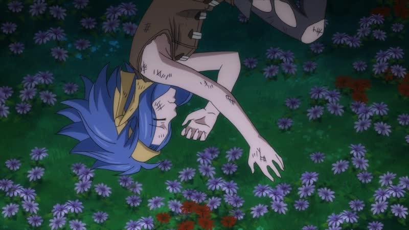 [AniStar.me] Fairy Tail [ТВ-3] - 26 [720p]