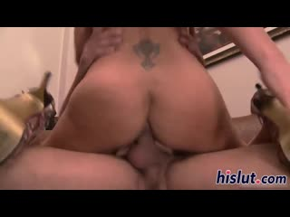 Zoey Holloway. Работник жёстко трахнул в офисе строгую, зрелую начальницу. mature mom milf cougar boss office hardcore fuck porn