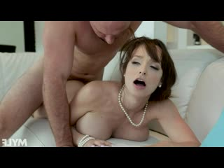Lexi Luna (HD порно русский секс домашнее видео brazzers all sex