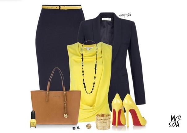 Мода | Одежда | Платья